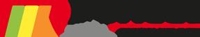 Logo PONCET SARL